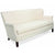 Lee Industries 1343-11 Apartment Sofa
