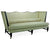 Lee Industries 7498-03 Spider Sofa-Upholstery-Lee Industries-Grade D-Putti Fine Furnishings