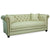 Lee Industries 3772-03 Tufted Sofa-Upholstery-Lee Industries-Grade D-Putti Fine Furnishings
