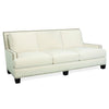 Lee Industries 3722-03 Sofa-Upholstery-Lee Industries-Grade D-Putti Fine Furnishings