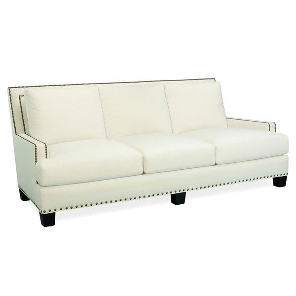 Lee Industries 3722-03 Sofa