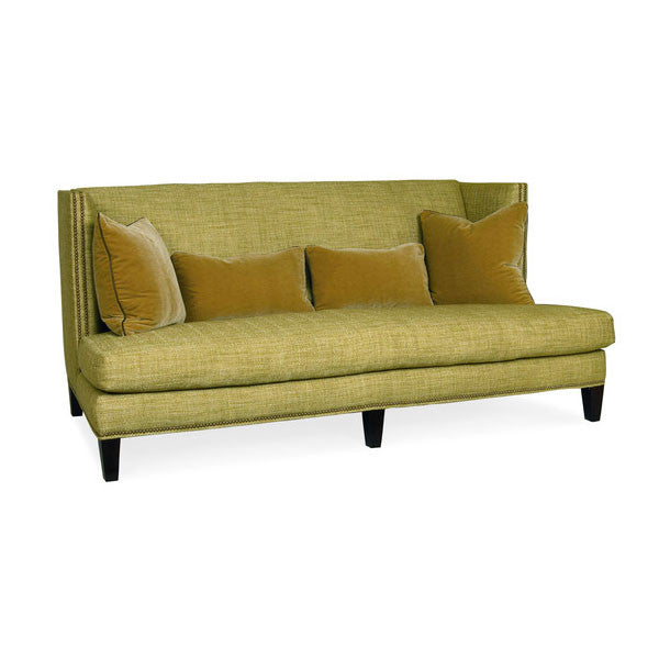Lee Industries 4800-03 sofa