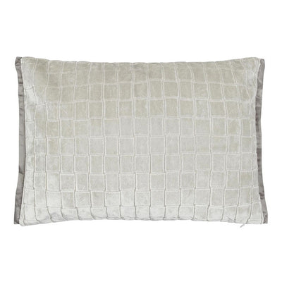 Designers Guild Leighton Linen Throw Pillow, DG-Designers Guild, Putti Fine Furnishings