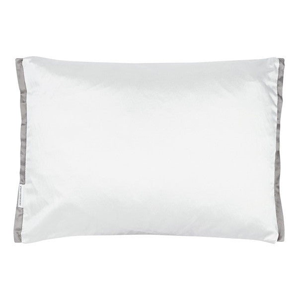 Designers Guild Leighton Linen Throw Pillow