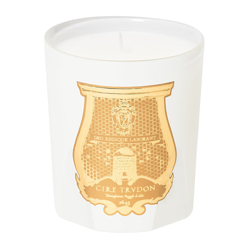 Cire Trudon Limited Edition SIX Scented Candle