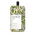 Lucia - Soap 165g Olive Oil & Laurel Leaf, Pure Living, Putti Fine Furnishings