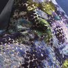 Designers Guild Mattiazzo Cobalt Throw Pillow, DG-Designers Guild, Putti Fine Furnishings