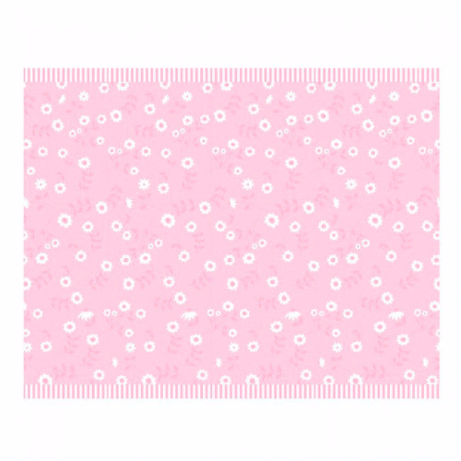 "Meri Meri ""I'm a Princess"" Party - Paper Tablecloth, MM-Meri Meri UK, Putti Fine Furnishings"