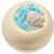 "Bomb Cosmetics UK ""Mermaids Delight"" Bath Blaster, BCUK-Bomb Cosmetics UK, Putti Fine Furnishings"
