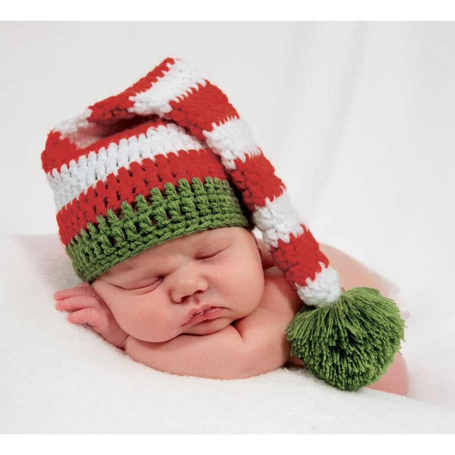 Mud Pie Elf Knit Hat