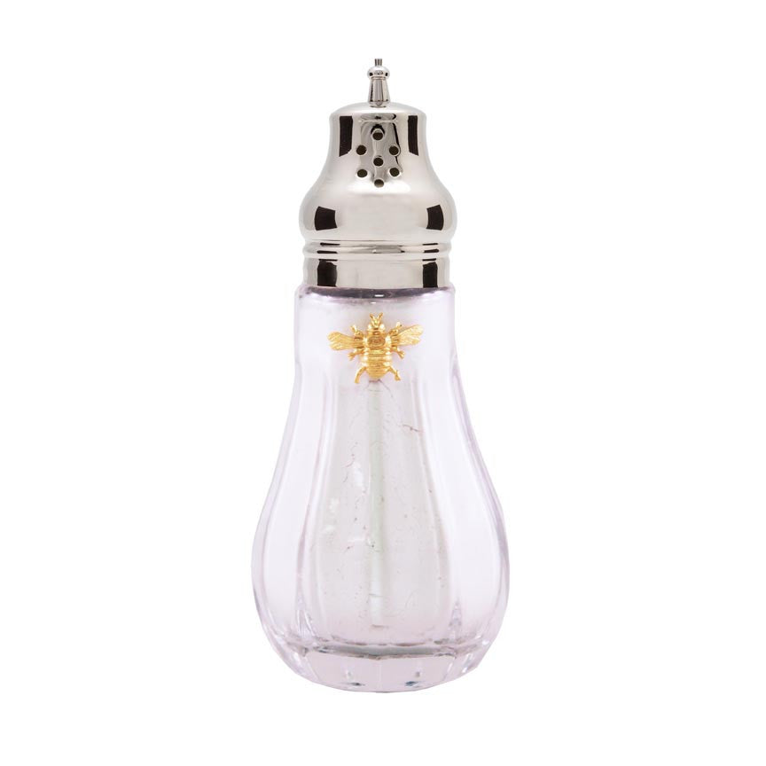 Royal Extract Dusting Silk Shaker, LP-Lady Primrose, Putti Fine Furnishings