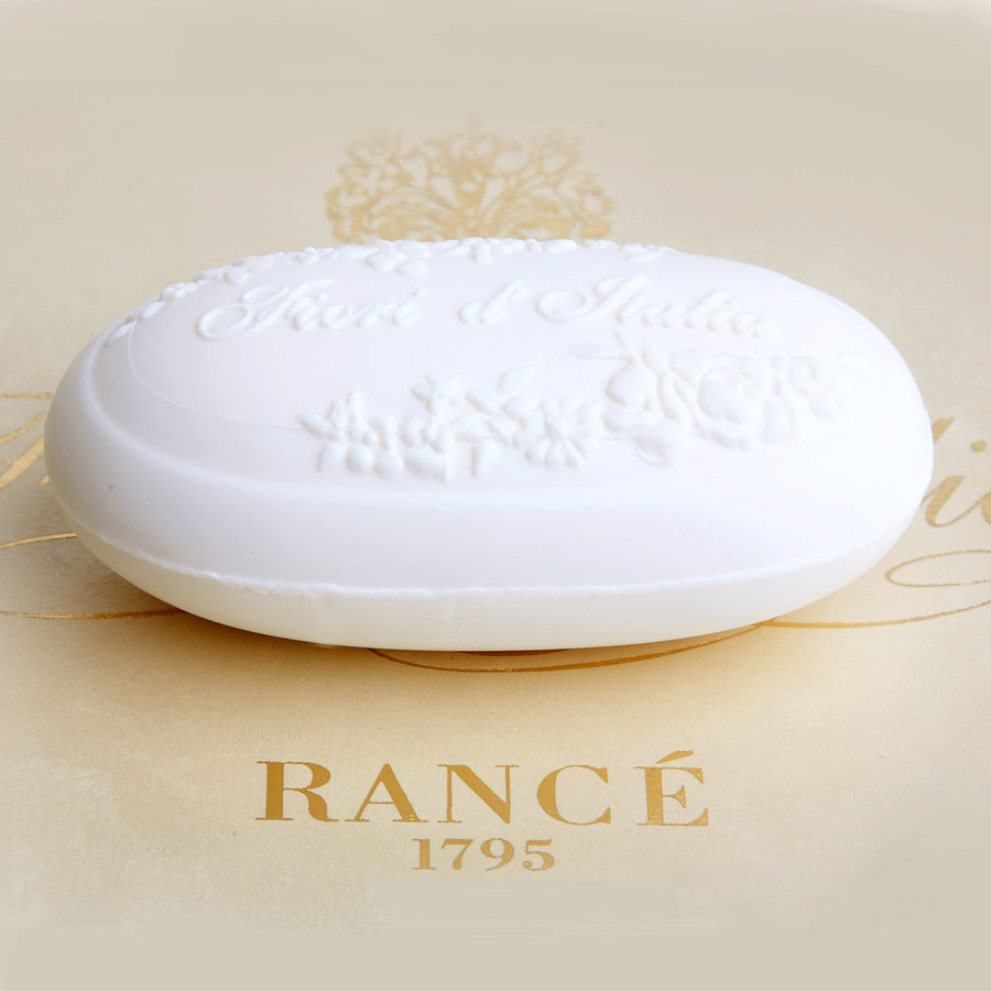 "Rance""The Great"" Soap - Fiori di Italia, RAN-Rance, Putti Fine Furnishings"