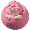 "Bomb Cosmetics UK ""Paws for Thought"" Bath Blaster, BCUK-Bomb Cosmetics UK, Putti Fine Furnishings"
