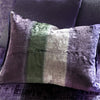 Designers Guild Phipps Aubergine Throw Pillow, DG-Designers Guild, Putti Fine Furnishings