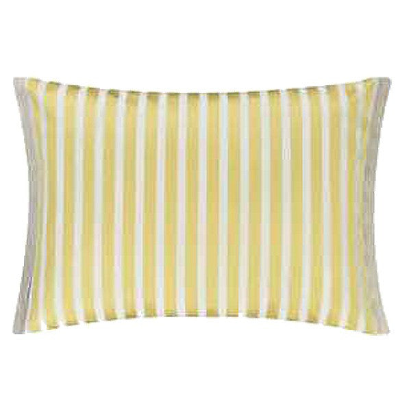 Designers Guild Piovene Dove Throw Pillow