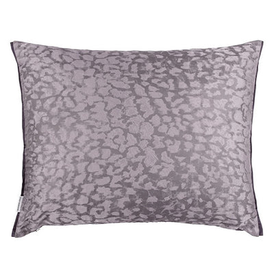 Designers Guild Portico Plum Throw Pillow, DG-Designers Guild, Putti Fine Furnishings
