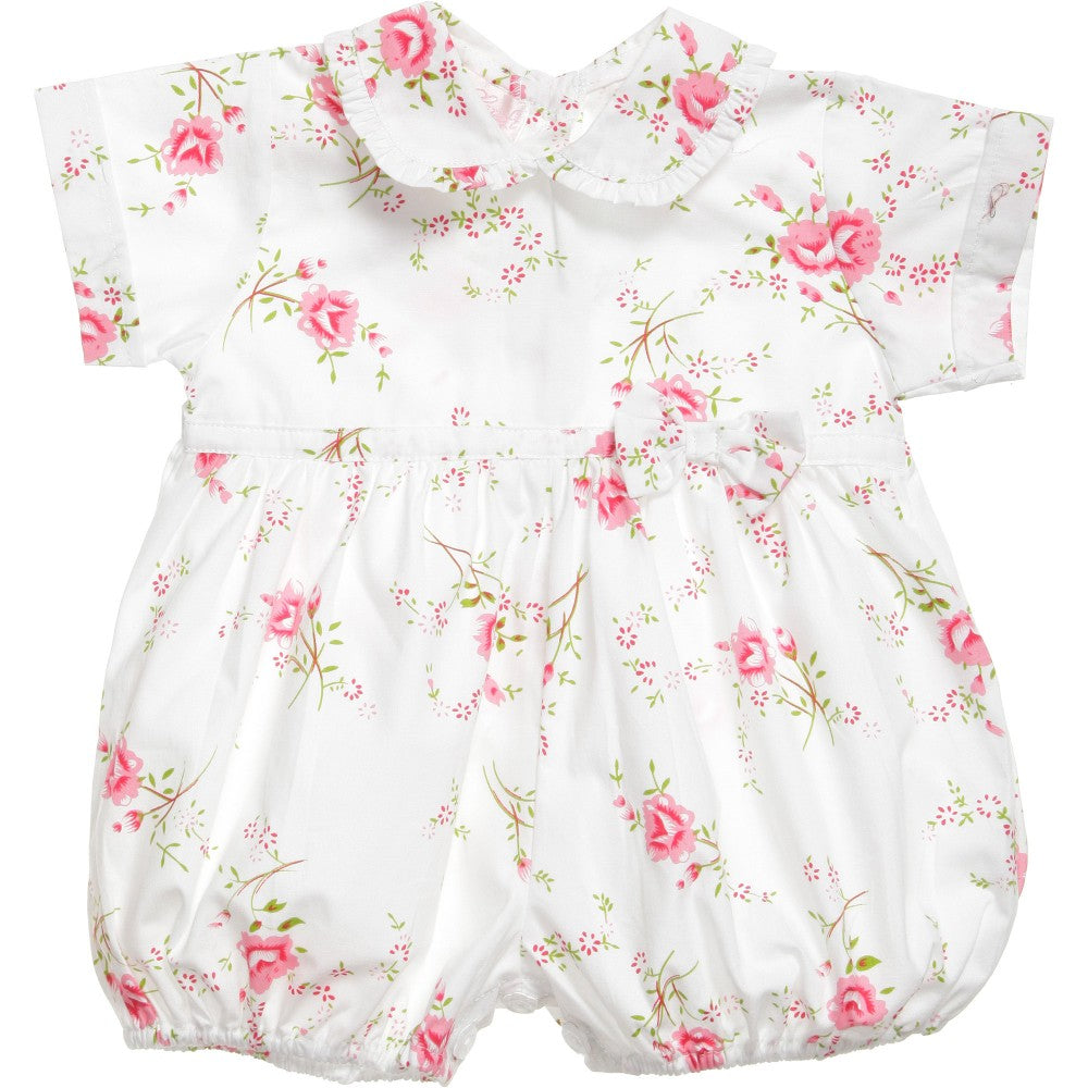 Powell Craft Uk Rompers