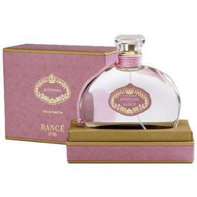 Rance Josephine Cologne-Fragrance-RNC-Rance-Putti Fine Furnishings