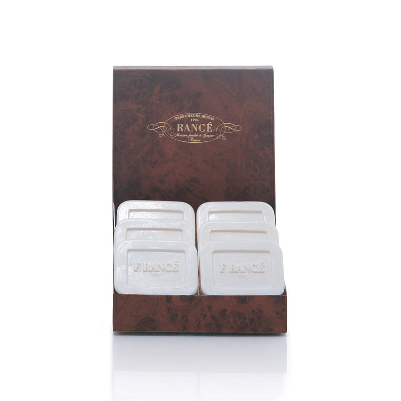 Rance Classic Soap -  F. Rance, RAN-Rance, Putti Fine Furnishings