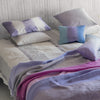 Designers Guild Rokechi Lilac Cushion Sale -50%, DG-Designers Guild, Putti Fine Furnishings