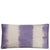 Designers Guild Rokechi Lilac Cushion Sale -50%
