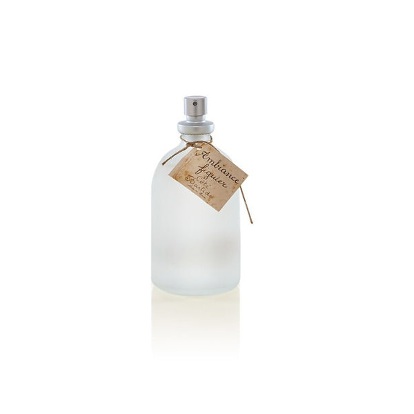 Cote Bastide Room Spray - Figuier-Personal Fragrance-Cote Bastide-Putti Fine Furnishings