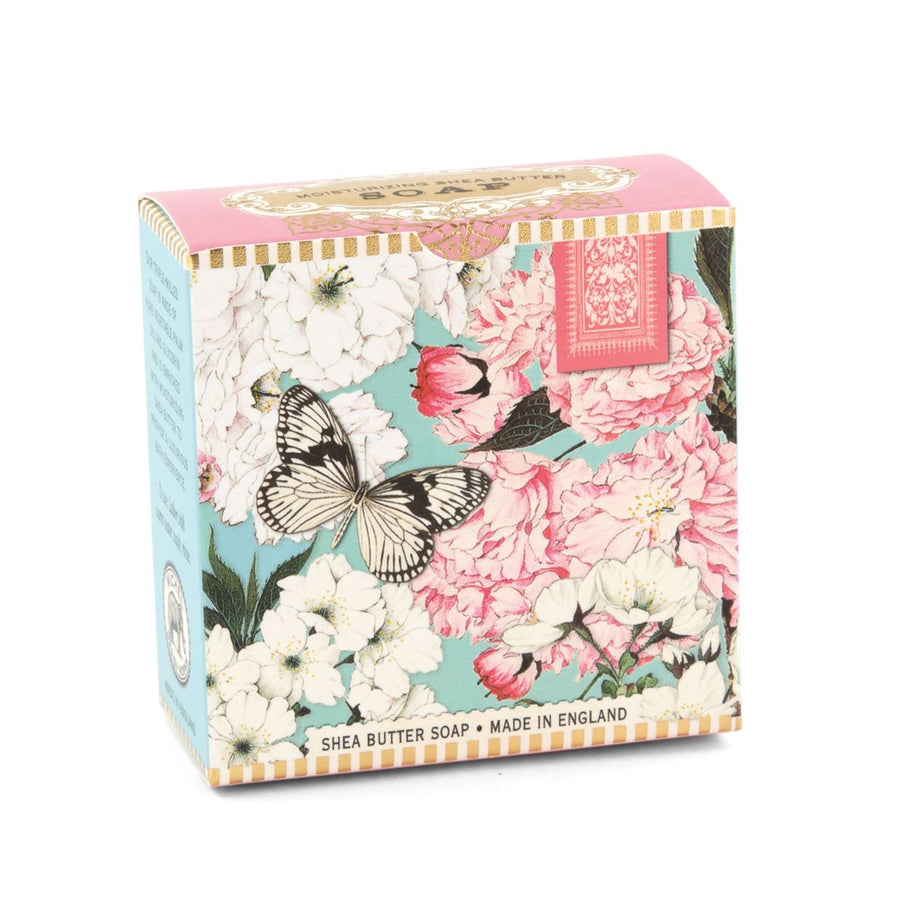 Michel Design Works A Little Soap - Spring Blossom