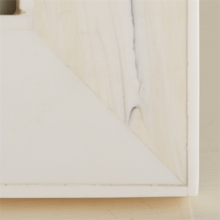 "Tozai ""Carera"" Picture Frame"