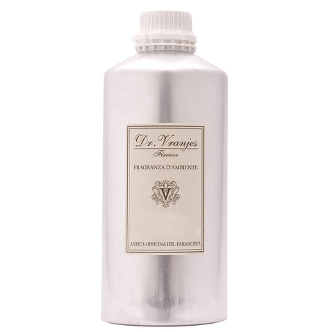Dr Vranjes Acqua - 2500ml Refill, DRV-Dr Vranjes, Putti Fine Furnishings