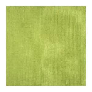 Designers Guild Quilt Chenevard Fuchia & Lime, DG-Designers Guild, Putti Fine Furnishings