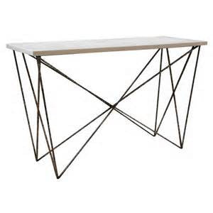 Oly Studio George Console Table, OS-Oly Studio, Putti Fine Furnishings