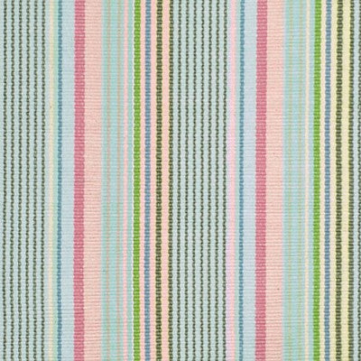Neapolitan Indoor Outdoor Rug