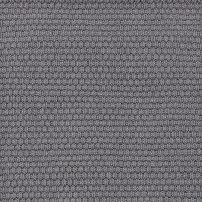 Rope Indoor/Outdoor Rug - Graphite