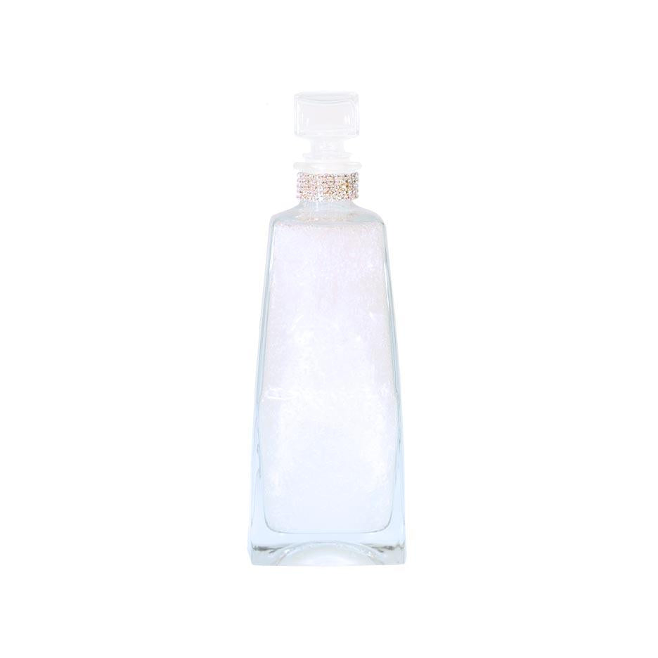 Tryst Bathing Gel - Tall Decanter