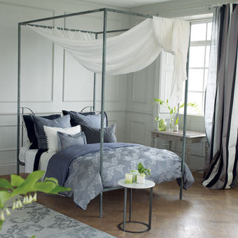 Designers Guild Aksu Bedding