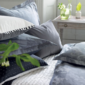 Designers Guild Aksu Bedding, DG-Designers Guild, Putti Fine Furnishings