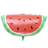 Watermelon Balloon