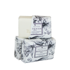 Beekman 1802 - Ylang Ylang & Tuberose Soap Bar, BK-Beekman 1802, Putti Fine Furnishings