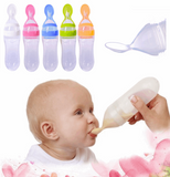 Newbabychic Easy Feedy 5 Colors