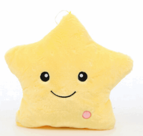 35cm-smiling-star-yellow