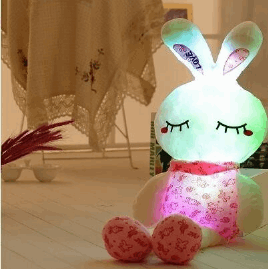 70cm-bunny-pink