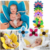 Newbabychic Baby Flower Bath™ (0-12month)
