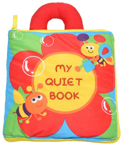 my-quiet-book