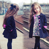 Jackets For Toddler Girl Kids Now Apparel