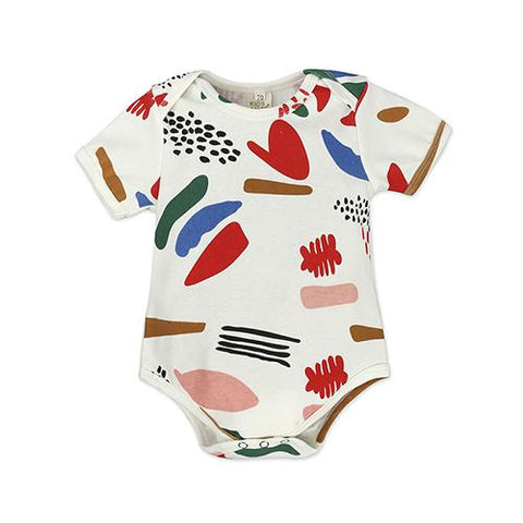 New arrival romper baby boys girls rompers kids jumpsuit children boy girl comfortable rompers