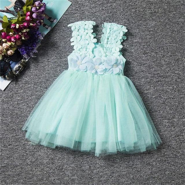 mint-lace-dress