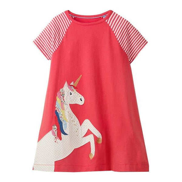 t6195-red-unicorn