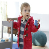 Toddler Boy Winter Coats Boys Coats & Jackets Kids Now Apparel