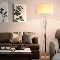Stezelle Floor Lamp