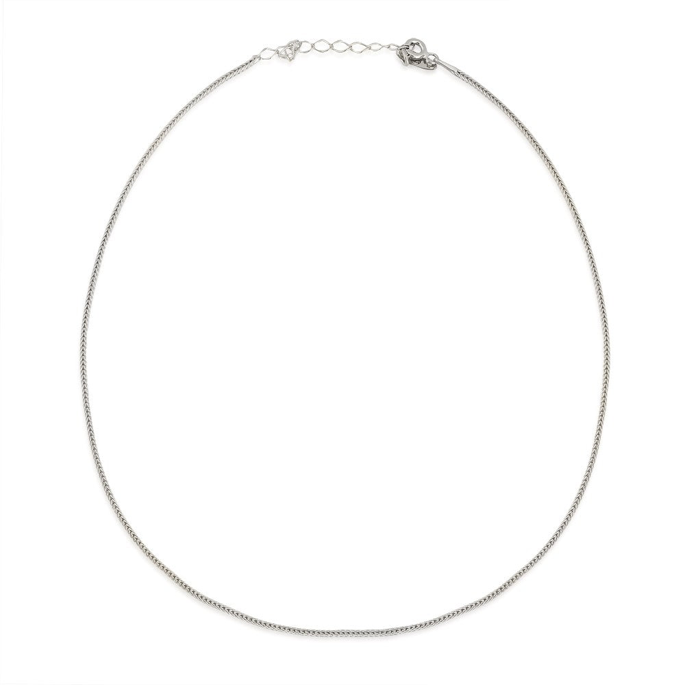 Maisonirem Choker Chain Snake Necklaces
